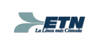 ETN logotipo