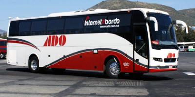 ado-autobuses