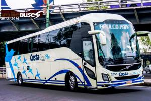 costa-line-autobuses