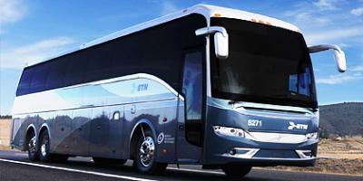 etn-autobuses