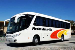 flecha-amarilla-autobuses
