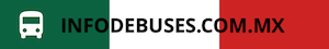 infodebuses