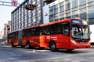 metrobus-autobuses
