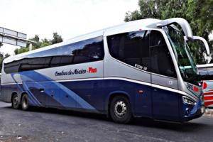 omnibus-de-mexico