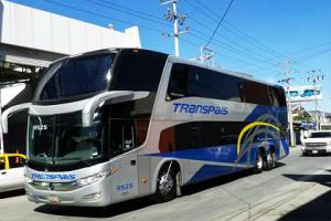 transpais-autobuses