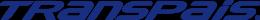 transpais logotipo
