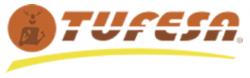 tufesa logo