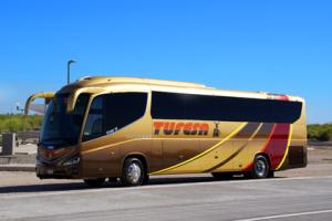 tufesa-autobuses