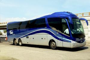 autobuses-tap