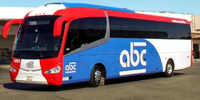 abc-autobuses