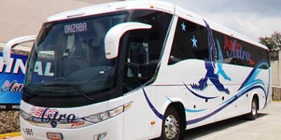 astro-plus-autobuses
