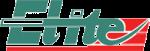 autobuses elite logo