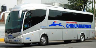 chihuahuenses-autobuses