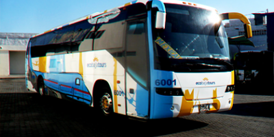 ecobajatours-autobuses