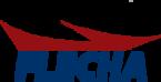 flecha-logo