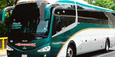 flecha-roja-autobuses