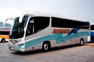 noreste-autobuses