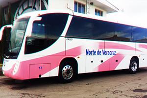 norte-de-veracruz