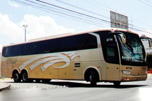 sendor-autobuses