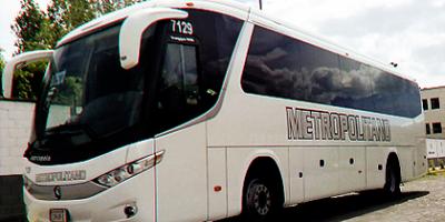 servicio-expreso-metropolitano