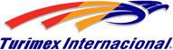 turimex-internacional-logo