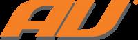 autobuses au logotipo