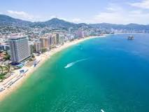 Acapulco boletos autobus