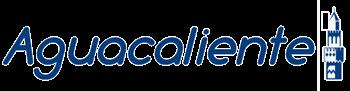 autobuses aguacaliente logotipo